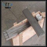 優質純鎢棒供應鎢的純度鎢廠家