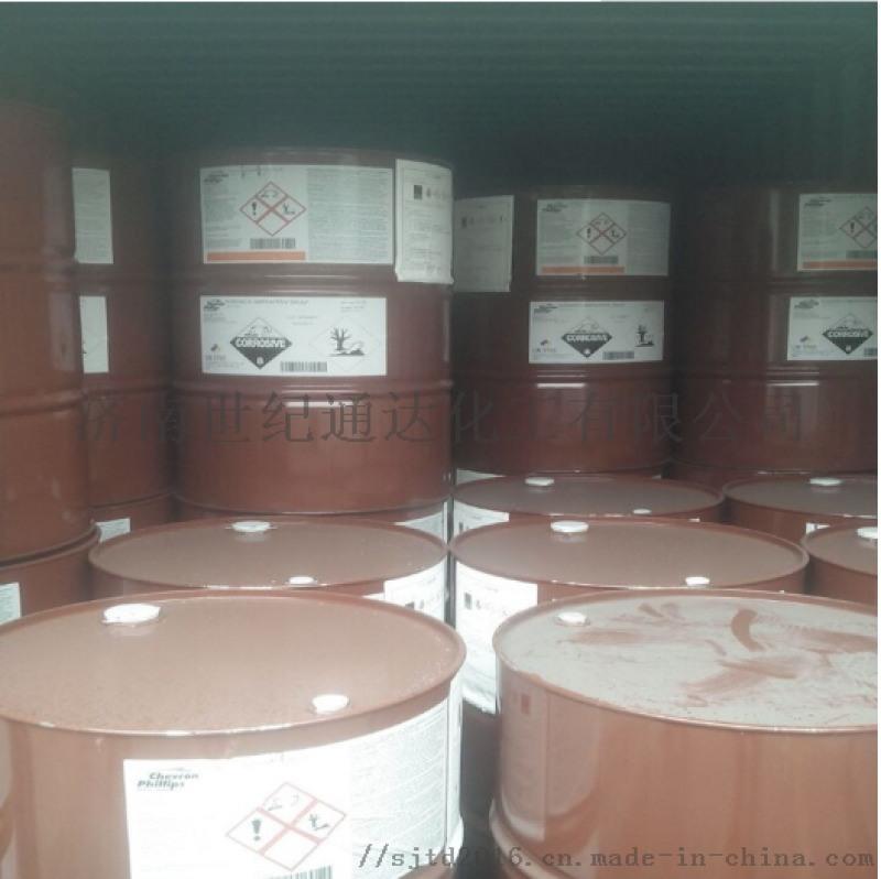 美国菲利普斯原装正十二硫醇 港口现货供应 一桶起订