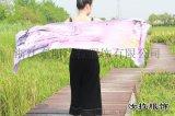 订制围巾,定做围巾 按需定制厂家-提供围巾设计服务