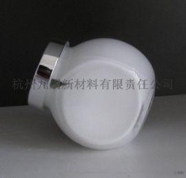 纳米石墨烯氧化钛高效空气净化光触媒乳液