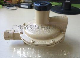 美国REGO力高LV4403C4高到低减压阀