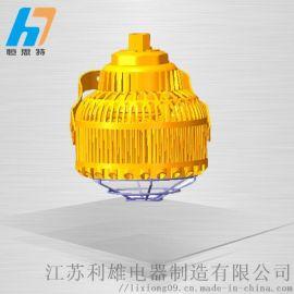 有专利LED防爆投光灯(江苏恒斯特)