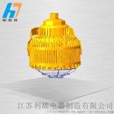 有專利LED防爆投光燈(江蘇恆斯特)