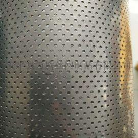 冲孔网厂家不锈钢冲孔板镀锌板铝板冲孔