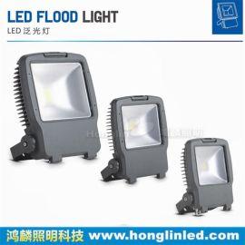 新款集成投光燈10w20w30w50w大功率泛光燈