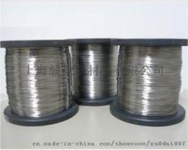 上海高温合金A-286丝材优质提供