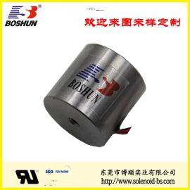 机械设备电磁铁BS-2524X-01