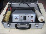 WHD-6電火花檢測儀價格  濟寧萬和廠家直銷
