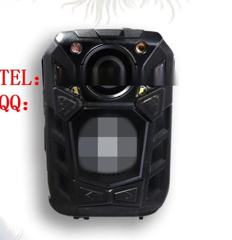 雄视天下DSJ-AK高清现场记录仪