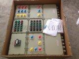 BXMD DIPA21防爆配電箱