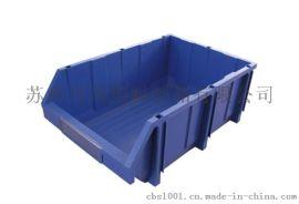 太仓多功能零件盒,太仓塑料零件盒,太仓分隔式零件盒