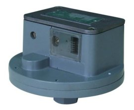 压力控制器(500/11D)