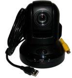 金视天KST-M06UP Usb高线变焦视频会议摄像机