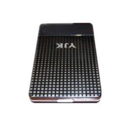 移动硬盘盒(2530)
