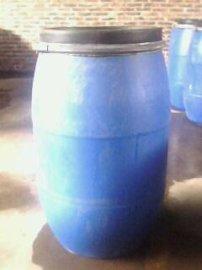 洗涤增稠剂(YES35)