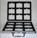 **型石英石樣板鋁箱