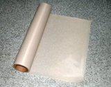 广惠百强供应优质PCB热压专用玻纤布