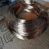 0.05mm超细磷铜线 磷铜丝 国标硬铜线 现货