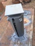 供应支架整定弹簧组件性能_T4支架整定弹簧组件生产