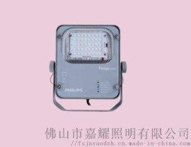 飛利浦BVP280 40W 小功率LED投光泛光燈