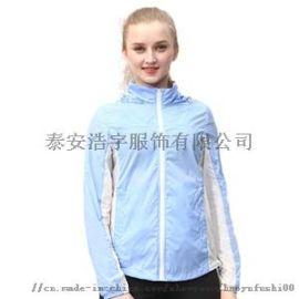 山东皮肤衣制造-皮肤衣来料加工-浩宇服饰供应商