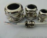 供应不锈钢金属蛇皮管接头, 电缆软管接头,福莱通品牌