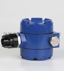 DAP3251防爆可燃气体探测器(开关量型)