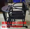 标准方形审讯椅,铁质审讯椅,监狱铁质审讯椅,