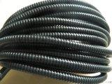 鍍鋅外包PVC金屬軟管 新疆金屬軟管