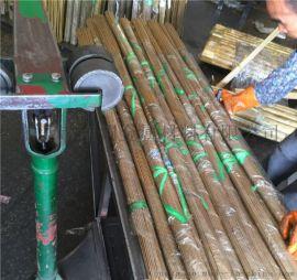 供应HPB62-3铅黄铜棒 HPB62-2 黄铜棒