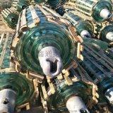 LXHY4-120防污型钢化玻璃绝缘子