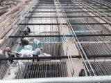 上海供应组合填料厂家直销
