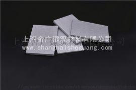水泥纤维板 水泥压力板