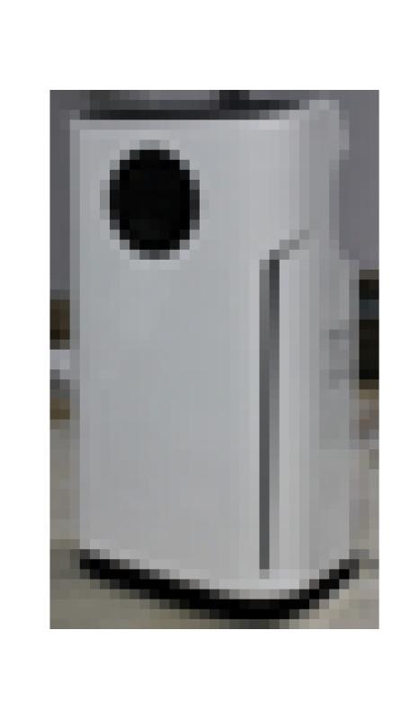 JH-901空气净化器,空气净化器产品