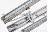 江苏DMX512线条灯生产厂家明可诺亮化产品