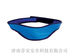 X射线防护服+FA 铅围脖  防护服