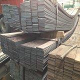 南京扁鋼南京鍍鋅扁鋼南京方鋼聚名隆鋼鐵