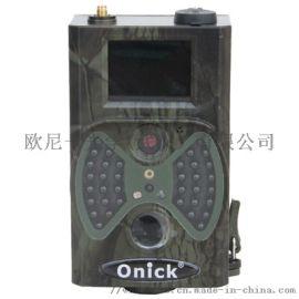 欧尼卡AM-860   动物监控相机