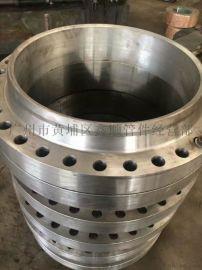 供应KS B1503 标准法兰盲板,广州市鑫顺管件