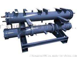 惠州蒸发器空调配件定制