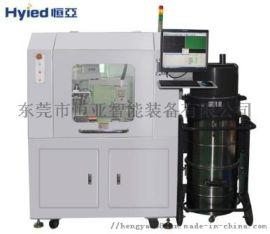 苏州恒亚pcb自动分板机 产品种类多 成本低