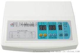 WF-310型微电脑仿生治疗仪电热磁综合治疗仪