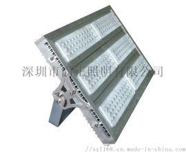 led大功率隧道灯IP65防水工程灯200w