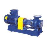 上海太平洋IHF單級單吸式 塑料合金化工離心泵