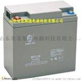 聖陽蓄電池SP12-50/12V50AH電池價格