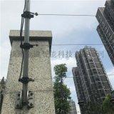 史瑞特厂家直销电子围栏 安装施工一站式服务