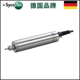 抛光主轴 进口高速主轴电机 德国主轴厂家