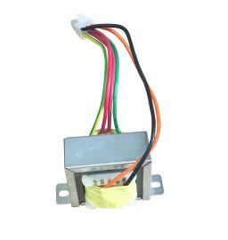 高低頻變壓器 10W-5000W 音頻變壓器