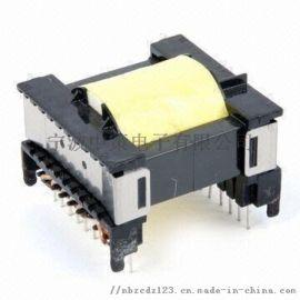 高频开关电源变压器,UL94-VO 3750 v