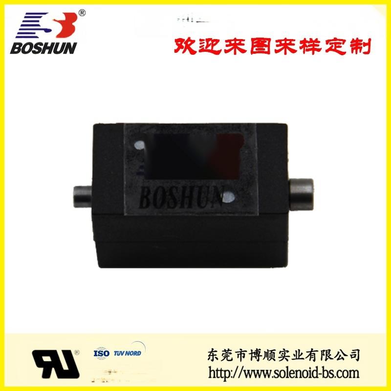 **靴电磁铁 BS-K0524S-01